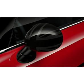MINI Außenspiegelkappe F54 F55 F56 F57 F60