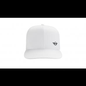 MINI Cap (Signet)