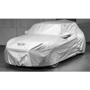 MINI Car Cover F55 F56 F56 BEV F57