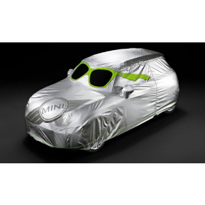 MINI Car Cover Sunglasses F55 F56 F56 BEV F57