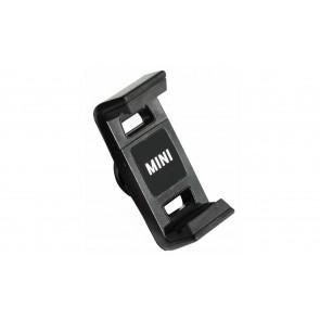 MINI Click & Drive Spange Universal F54 F55 F56 F57 F60
