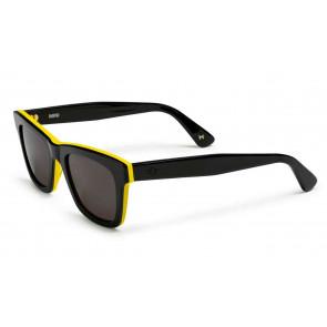 MINI Contrast Edge D-Frame Sonnenbrille