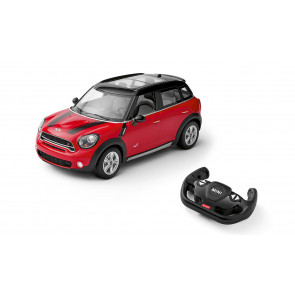MINI Countryman Remote Control Miniatur