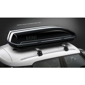 MINI Dachbox 320 F54 F55 F56 F60 R50 R53 R55 R56 R60 R61