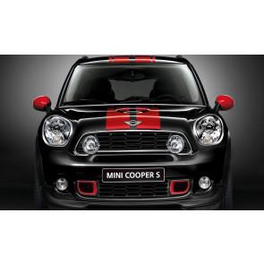MINI Designpaket R60 R61