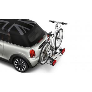 MINI Fahrradheckträger für Heckträgervorbereitung F55 F56 F57