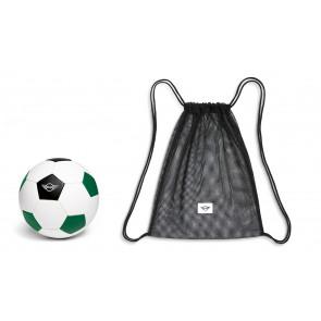MINI Fußball