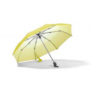 MINI Taschenschirm Gradient Wing Logo