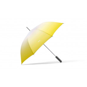 MINI Stockschirm Gradient Wing Logo
