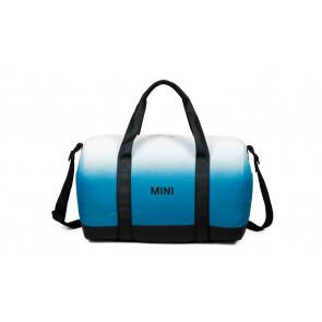 MINI Duffle Bag Gradient Wordmark