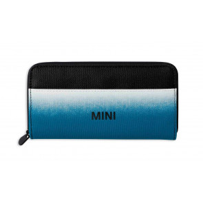 MINI Brieftasche Gradient Wordmark