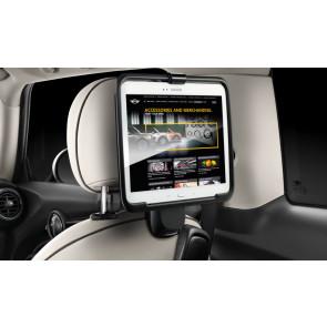 MINI Halter Samsung Galaxy Tab 3 10.1 und Galaxy Tab 4 10.1