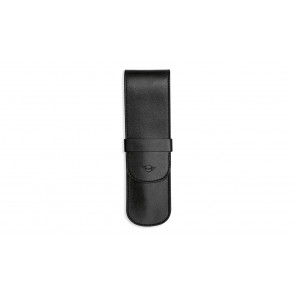 MINI Leather Pencase