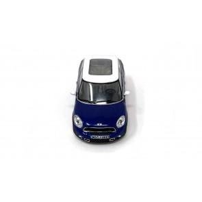 MINI Paceman R61 Miniatur