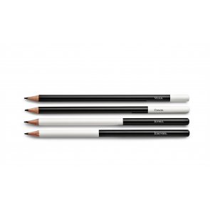MINI Bleistift-Set