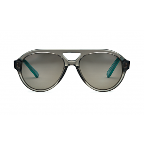 MINI Sonnenbrille aqua