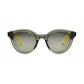 MINI Sonnenbrille lemon