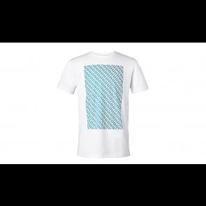 MINI Herren T-Shirt weiß (Signet)