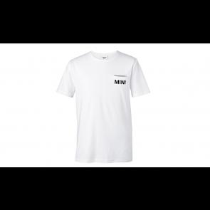 MINI Herren T-Shirt