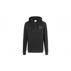 MINI Sweatshirt Vintage Logo Herren
