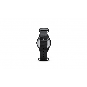 MINI Armbanduhr