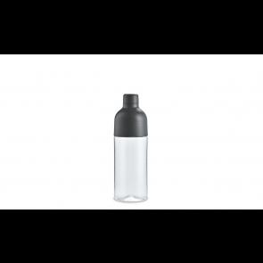 MINI Trinkflasche