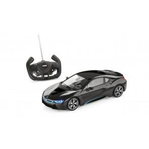 BMW i8 Remote Control Miniatur