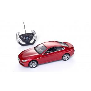 BMW 6er F13 Coupé Remote Control Miniatur