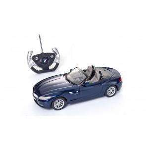 BMW Z4 E89 Remote Control Miniatur