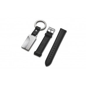 Montblanc for BMW Activity Key Set