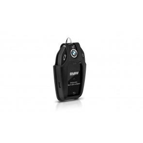 Montblanc for BMW Schlüsseltasche