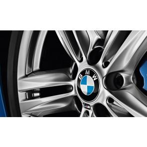 BMW Nabenabdeckung