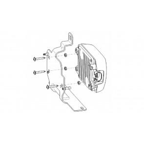 BMW Nachrüstung Security Kit - Diebstahl Frontradar Sensor