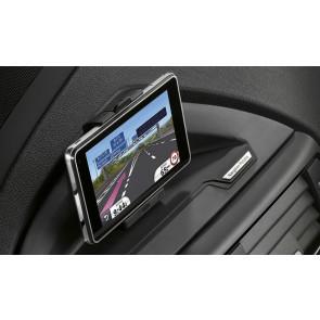 BMW Navigation Portable Plus 1er E81 E82 E87 E88 3er E90 E91 E92 E93 X1 E84 X3 E83 F25 Z4 E89