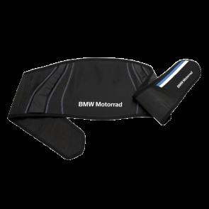 BMW Nierengurt Unisex schwarz (Gr. S)