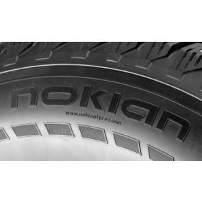Winterreifen Nokian WR D4* 225/55 R17 97H
