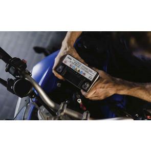 BMW Original BMW Motorrad AGM-Batterie (DEKA ETX9) K02 K03 K17 K46 K47 K49 K67