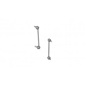 MINI Pendelstützen hinten Reparatursatz MINI R50 R52 R53 R55 R56 R57 R58 R59