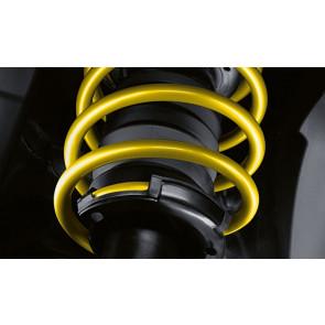 BMW Performance Fahrwerk 1er E81 E82 E87 LCI (Benziner)
