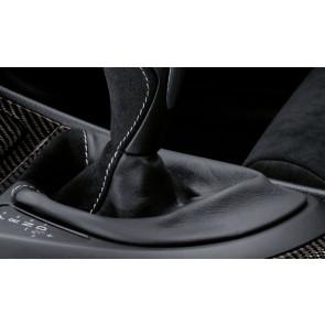 BMW Performance Wählhebelabdeckung 1er E81 E82 E87 E88