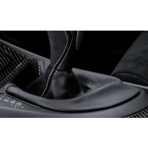 BMW Performance Wählhebelabdeckung BMW 3er E46