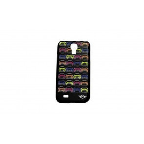MINI Phone Hard Case multicolour