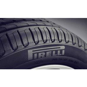 Winterreifen Pirelli W 210 Sottozero II* 225/60 R17 99H