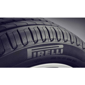 Sommerreifen Pirelli P Zero Rosso Asimm.* 235/45 R19 95W
