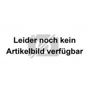 BMW Endschalldämpfer verchromt K50 K51
