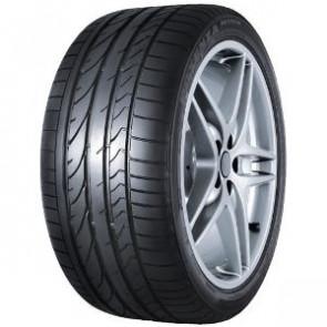 BMW Sommerreifen Bridgestone Potenza RE 050 A  RSC 245/40 R18 93Y