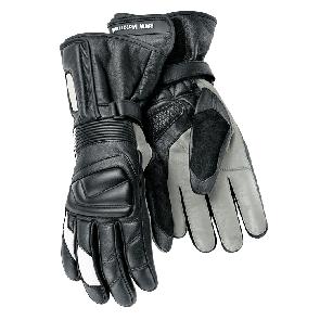 BMW Handschuh ProSport, schwarz
