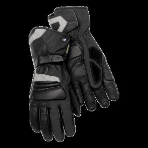 BMW Handschuh ProSummer für Herren, schwarz