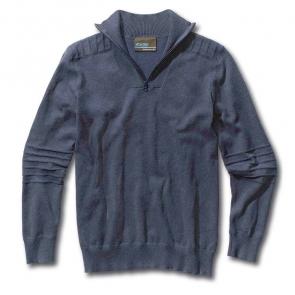 Pullover GS Herren