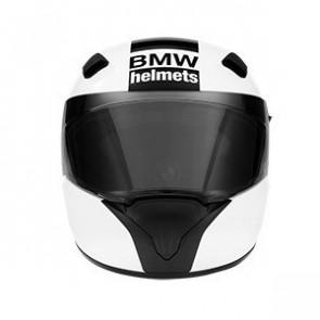 Satz Abreissfolien für BMW Helm Race